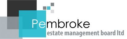 Pembroke Estate Management Board